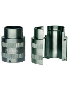 [ARIETE] Оправка для сальников вилки FORKY 48 мм 12930/48