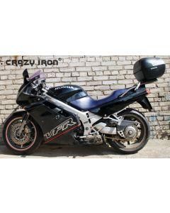 [CRAZY IRON] Слайдеры для Honda VFR750 1990-1993