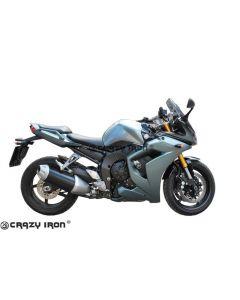 [CRAZY IRON] Слайдеры для Yamaha FZ8/Fazer8/FZ1 2006-2016