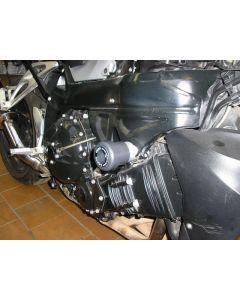 [CRAZY IRON] Слайдеры для BMW K1200S 2005-2008