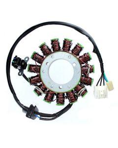 [ELECTROSPORT] Статор генератора ESG381