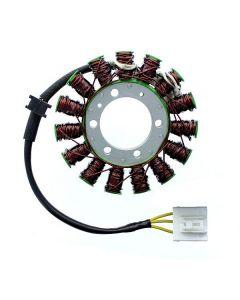 [ELECTROSPORT] Статор генератора ESG745