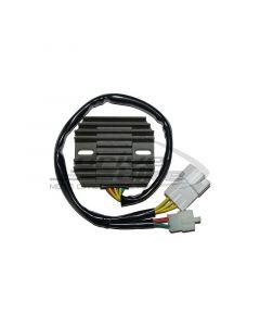 [ELECTROSPORT] Реле заряда ESR436