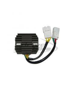 [ELECTROSPORT] Реле заряда ESR439