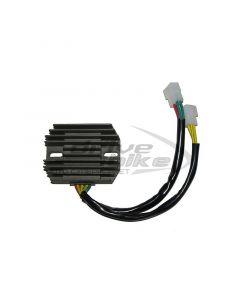 [ELECTROSPORT] Реле заряда ESR535