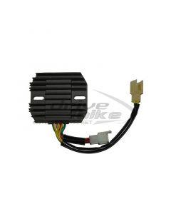 [ELECTROSPORT] Реле заряда ESR538