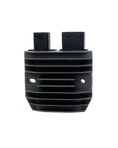 [ELECTROSPORT] Реле заряда ESR680