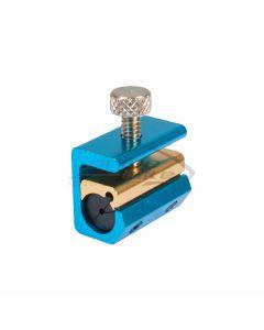 [EMGO] Инструмент для смазки тросиков газа и сцепления