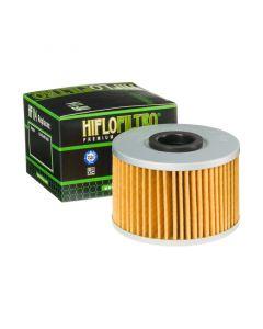 [HIFLO] Масляный фильтр HF114