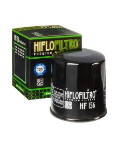 [HIFLO] Масляный фильтр HF156