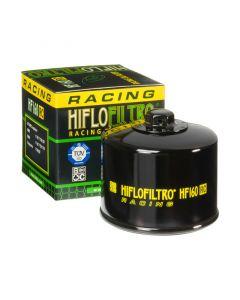 [HIFLO] Масляный фильтр HF160RC