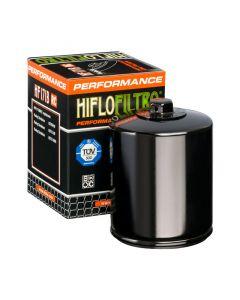 [HIFLO] Масляный фильтр HF171CRC
