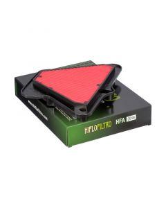 [HIFLO] Воздушный фильтр HFA2918