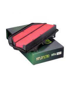 [HIFLO] Воздушный фильтр HFA3620