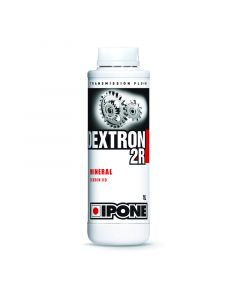 [IPONE] Трансмиссионное масло DEXTRON 2R 1L