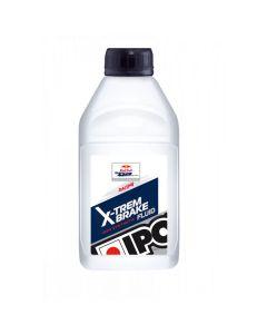 [IPONE] Тормозная жидкость X-TREM BRAKE FLUID 500ml