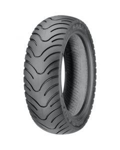 [KENDA] Шина(резина) для скутера 130/70-12 62M K413 TL