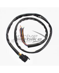 [KS TECHNOLOGIES] Удлинитель проводки  для 11-02478 (12-0040)