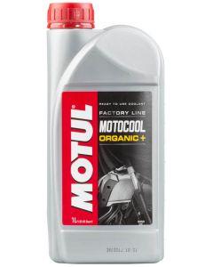 [MOTUL] Антифриз Motocool FL 1л
