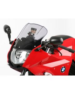 [MRA] Ветровое стекло F800S 2006-2010 / F800ST 2006-2012 Touring T