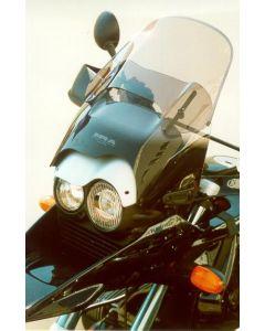 [MRA] Ветровое стекло R1150GS 1998-2003 / R1150GS Adventure 2001-2006 Varioscreen V