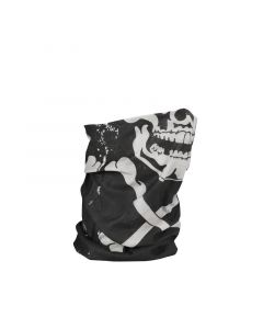 [ZAN] Шейная повязка Skull Xbones